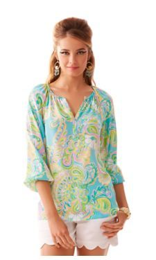 a52eefc496f27 28 Best Lilly Lover images