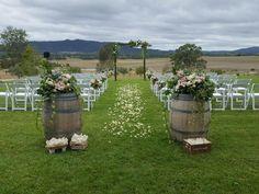Destination Wedding, Wedding Venues, Wedding Day, Adam's Peak, Wedding Styles, Ash, Weddings, Table Decorations, Ideas