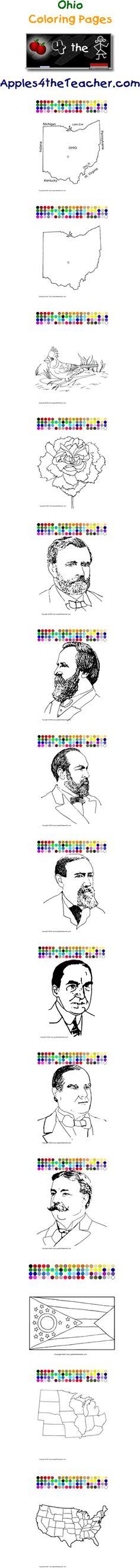 Famous Apples4theteacher Com Coloring Pages Elaboration - Coloring ...