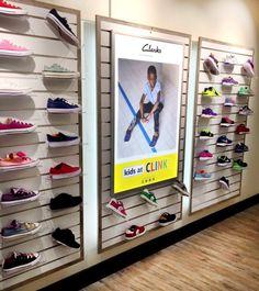7bda0b67868 18 best 90 Years of Charles Clinkard images in 2017   Footwear, Shoe ...