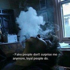 Yep by popcultureinpictures