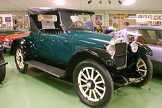 Nash Motors was an automobile manufacturer based in Kenosha, Wisconsin,USA from 1916-1938.From 1938-1954,Nash was the automotive div of the Nash-Kelvinator Corporation.Nash production continued from 1954-1957 after the creation of American Motors Corporation.Nash pioneered unitary construction (1941), also a heating & ventilation system whose operating principles are now universally utilized(1938),seat belts(1950)the manufacture of cars in the compact (1950),subcompact(1970)muscle car (1957)