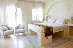 Sunset Dream, Mykonos   Luxury Retreats