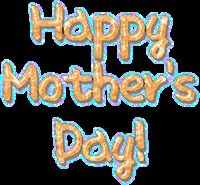 mothers day images - Google Search