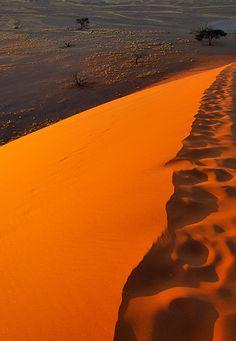 Namibia BelAfrique - Your Personal Travel Planner www.belafrique.co.za