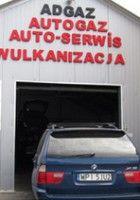 Auro serwis Piaseczno