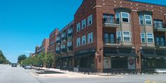 Image result for mixed use deisgn wood