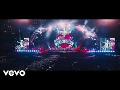 Bon Jovi - When We Were Us Music video by Bon Jovi performing When We Were Us. (C) 2018 Captain Kidd Corp. under exclusive license to Island Records, a division of UMG Recordi. When I Die, When Us, Bon Jovi Videos, Bon Jovi Song, Music Sites, Slippery When Wet, Island Records, Rose City, Love You Baby