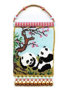Pandas ... photo on Flickr