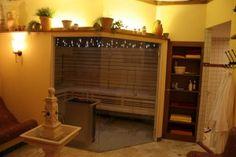 Sauna Spielegut Ellrich