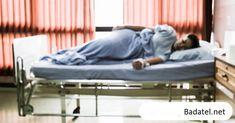 Ako sa detoxikovať po chemoterapii: To rozhodne či prežijete alebo nie