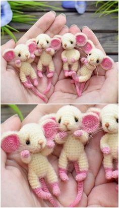 crochet crochet toys Cute Crochet Patterns Free And Crochet Hedgehog, Crochet Panda, Crochet Monkey, Crochet Turtle, Crochet Octopus, Crochet Amigurumi, Cute Crochet, Crochet Dolls, Crochet Yarn