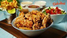 Pui shanghai Ketchup, Shanghai, Cauliflower, Chicken, Meat, Vegetables, Facebook, Beef, Head Of Cauliflower