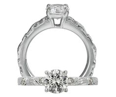 http://www.thinkrogers.com/products-page/engagement-rings/01-3290-345/