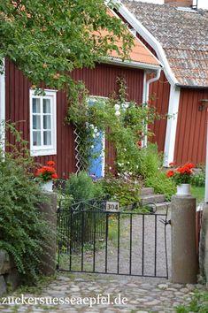 Schweden, Smaland, Cafés, Ausflugziele für die ganze Familie, Pataholm. Bullerbü, Sevedestorp, Mortförs, Wassermühle, Fika, Schweden mit Kindern,