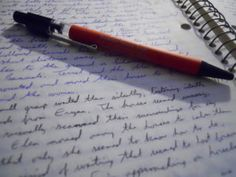 Letter to an eLearning Creator