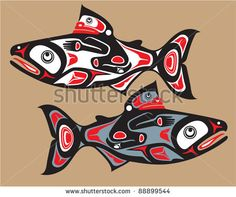 "http://www.shutterstock.com/s/""native american pattern""/search.html?page=9"