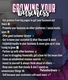 Start Own Business, Successful Business Tips, Small Business Plan, Business Baby, Small Business Marketing, Business Advice, Business Motivation, Business Planning, Business Money