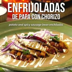 Authentic Mexican Recipes, Mexican Food Recipes, I Love Food, Good Food, Yummy Food, Easy Cooking, Cooking Recipes, Healthy Recipes, Comida Diy