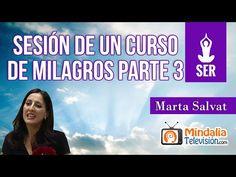 83 Ideas De Espiritualidad En 2021 Espiritualidad Un Curso De Milagros Youtube