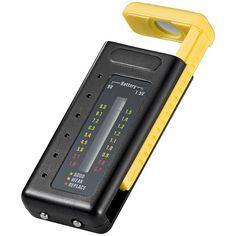 Tester-Digitale-per-Batterie-con-LCD_Goobay_IBT-TESTER2_distributore-per-rivenditori-31_1