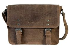 UF 13 Buffalo Leather Messenger Bag for Men Women Vintage Medium College Bag Travel Bag Women Purse Tobacco Color *** Be sure to check out this awesome product. (This is an affiliate link and I receive a commission for the sales) Leather Crossbody Bag, Leather Purses, Satchel Bag, College Bags, Travel Bags For Women, Travel Handbags, Messenger Bag Men, Womens Purses, Bag Accessories