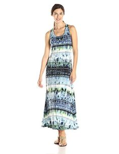 """Hotest sale africa beach sleeveless women dress,printed maxi long dress for OEM"" Africa Dress, Dress Quotes, Ivanka Trump, Spring Fashion, Summer Dresses, Casual, How To Wear, Clothes, Oem"