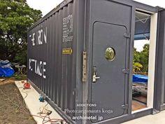 沖縄では着々とプロジェクトが進んでいます。 #204…