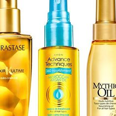 #Avon Advance Techniques 360 #Nourishment #Moroccan #ArganOil Leave-In Treatment #hair #haircare #beautyproducts #beautiful #beautiful #makeupartist #BeautyBlogger
