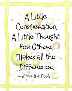Winnie the Pooh was so wise The Words, Cool Words, Winnie The Pooh Quotes, Winnie The Pooh Friends, Childrens Artwork, Eeyore, Tigger, Pooh Bear, Disney Quotes