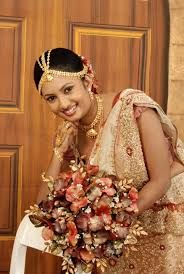 Image result for sri lankan brides Sri Lankan Bride, Beautiful Bride, Crown, Culture, Brides, Image, Jewelry, Fashion, Moda