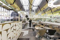 Fifth_Floor_Cafe_Edge_Architecture_and_Design_afflante_com_2
