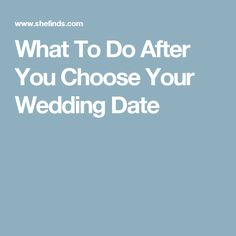 Certificate In Wedding Planning  Wedding Planning Academy