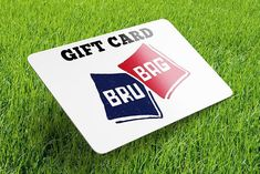 BruBag- a fun, outdoor game that is easy to learn and a blast to play! The perfect gift for Dad or Grad! Creative Gifts For Boyfriend, Boyfriend Gifts, Gifts For Dad, Beer Pong Rules, Gift Card Shop, Gift Cards, Perfect Gift For Dad, Backyard Games, Cheap Hoodies