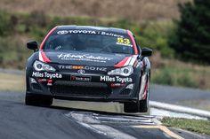 Toyota 86, Racing News, The Hamptons, New Zealand, Wheels, Car, Sports, Hs Sports, Automobile