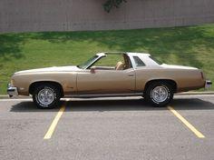 "76 grand prixZ~~~My First Car I Drove In High School 1982-85. Oh Yeah~Linda Alaniz ("",)//"