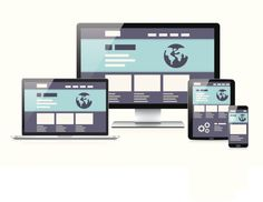 Small Businesses: Is Your Website a Novelty or a Utility?