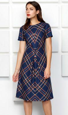 Платье, LOVA