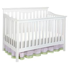 1000 Images About Delta Convertible Crib On Pinterest