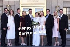 Chris and Alta wedding