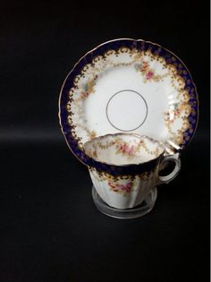 US $19.30 in Pottery & Glass, Pottery & China, China & Dinnerware