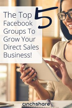 Event Suppliers: Learn How To Choose Wisely Direct Marketing, Facebook Marketing, Social Media Marketing, Facebook Business, Digital Marketing, Direct Sales Tips, Direct Sales Party, Direct Selling, Network Marketing Tips