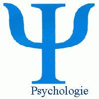 Mon métier, une passion, la psychologie c'est écouter, aider, guider, observer, apprendre de l'autre, partager, échanger, donner et ressentir..