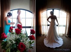 Wedding of Jamie and Jason- Lake Club at the Lake Las Vegas- Las Vegas Wedding Photography - Las Vegas Event and Wedding Photographer