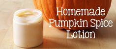 You probably have been in the pumpkin spice spirit for a good two months already... fall inspires it in us all. While I'm not personally a fan of the pumpkin spice latte (although I know many of yo...