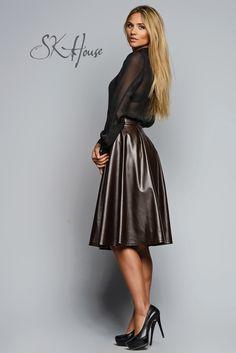 Юбка Brandsale БрендСейл - Брендовая одежда, модная обувь...