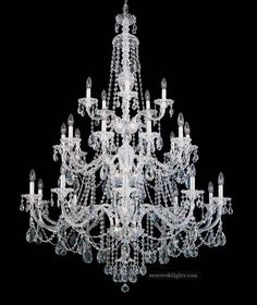 393049_Traditional Crystal Chandeliers_Zhongshan Sunwe Lighting Co.,Ltd. We specialize in making swarovski crystal chandeliers, swarovski crystal chandelier,swarovski crystal lighting, swarovski crystal lights,swarovski crystal lamps, swarovski lighting, swarovski chandeliers.