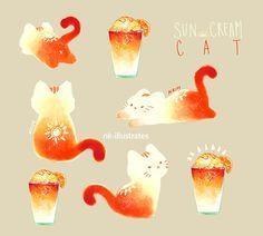 cat | Tumblr