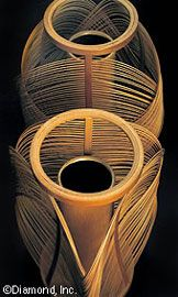 Bamboovases.jpg (162×270)