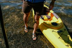#chaco #paddling #outdoors #adventure #water  chacos.com  Photo Credit: Jules Davies